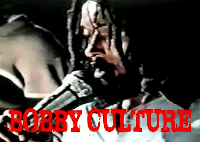 Bobby Culture Pic courtesy of WhoCorkTheDance.com.