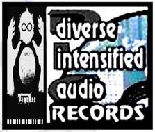 D.I.A Records