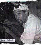 Danny Ilchuck