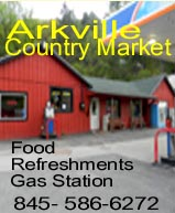 Arkville Country Market, 43525 SR 28, NY 12406. Phone: 845-254-4884.