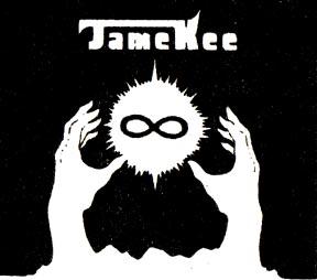 Jamekee Logo