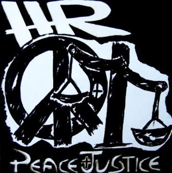 HR: Peace and Justice