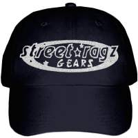 Street Ragz Garments Got You Covered.