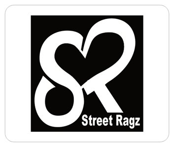 Street Ragz Mouse Pad. FREE SHIPPING.