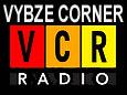 Vybze Corner Radio